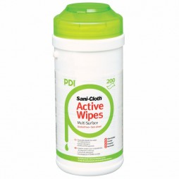 Sani cloth active