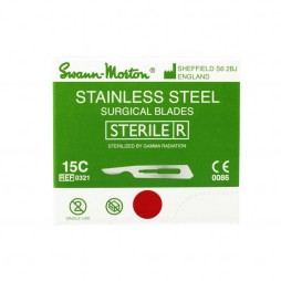 stainlesss steel